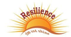 Resilience, Inc.