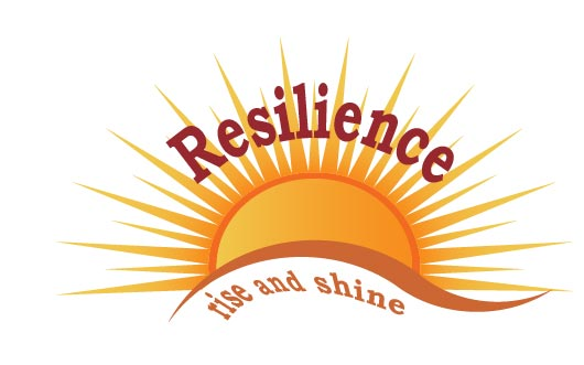 resilience logo small