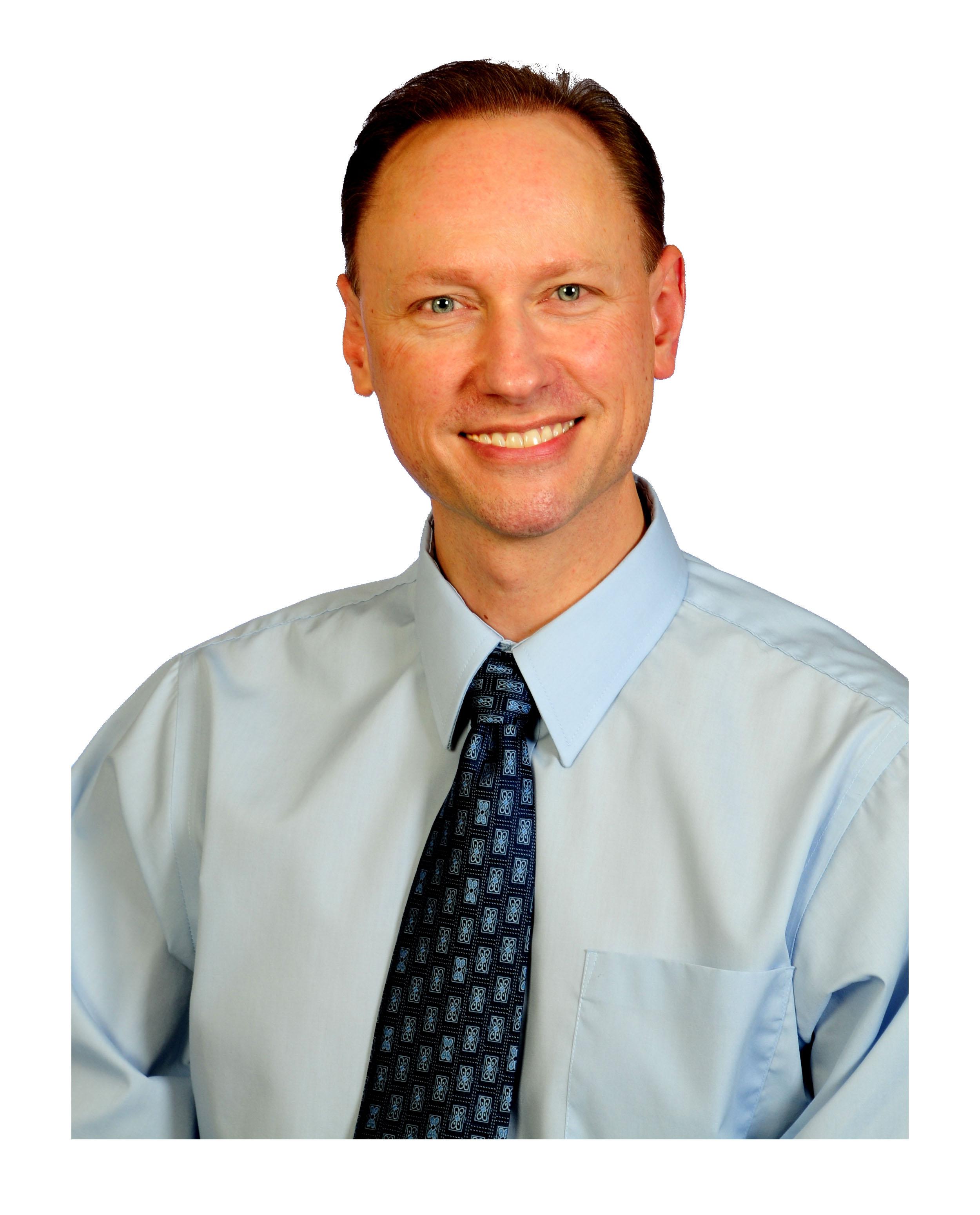 Scott Palluck